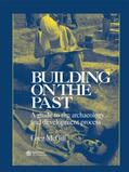 McGill    Building on the Past   Buch    Sack Fachmedien