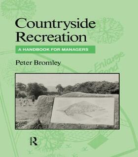 Bromley / Bromley   Countryside Recreation   Buch   sack.de