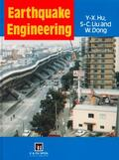 Hu / Liu / Dong |  Earthquake Engineering | Buch |  Sack Fachmedien
