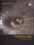 Muir Wood |  Tunnelling | Buch |  Sack Fachmedien