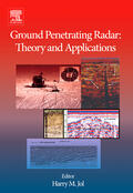Jol |  Ground Penetrating Radar Theory and Applications | Buch |  Sack Fachmedien