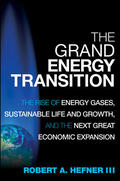 Hefner    The Grand Energy Transition   Buch    Sack Fachmedien
