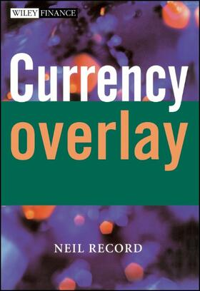 Record   Currency Overlay   Buch   sack.de