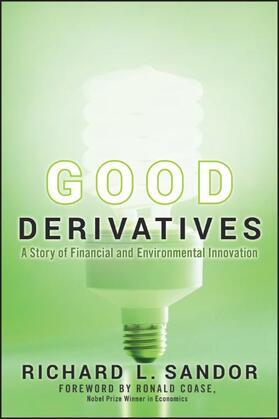 Sandor   Good Derivatives   Buch   sack.de
