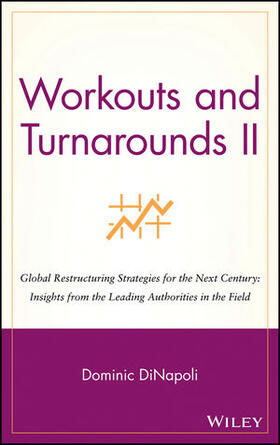 DiNapoli   Workouts and Turnarounds II   Buch   sack.de