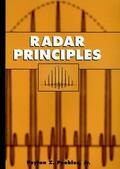 Peebles |  Radar Principles | Buch |  Sack Fachmedien