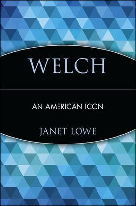 Lowe   Welch   Buch   sack.de