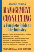 Biswas / Twitchell |  Management Consulting | Buch |  Sack Fachmedien