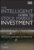 Keasey / Hudson / Littler |  The Intelligent Guide to Stock Market Investment | Buch |  Sack Fachmedien