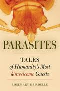 Drisdelle    Parasites   Buch    Sack Fachmedien