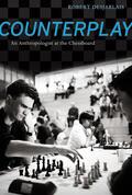 Desjarlais    Counterplay   Buch    Sack Fachmedien