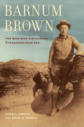 Dingus / Norell |  Barnum Brown | Buch |  Sack Fachmedien
