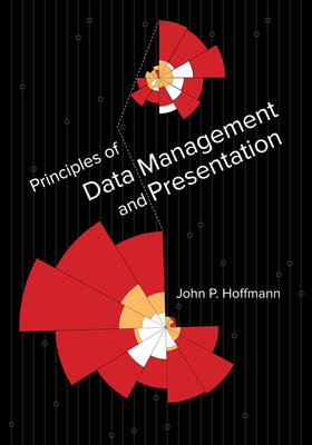 Hoffmann | Principles of Data Management and Presentation | Buch | sack.de