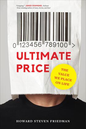 Friedman | Ultimate Price | Buch | sack.de