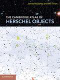 Mullaney / Tirion |  The Cambridge Atlas of Herschel Objects | Buch |  Sack Fachmedien