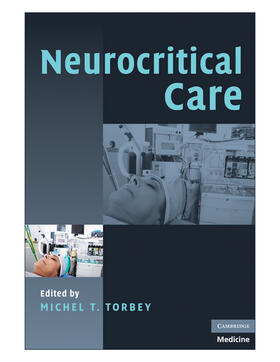 Torbey | Neurocritical Care | Buch | sack.de
