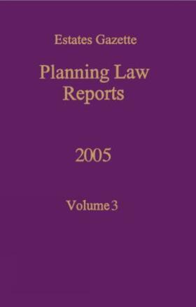 Denyer-Green / Ubhi   PLR 2005   Buch   sack.de
