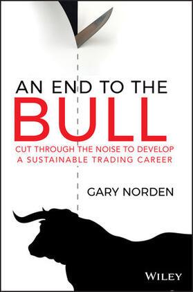 Norden | An End to the Bull | Buch | sack.de