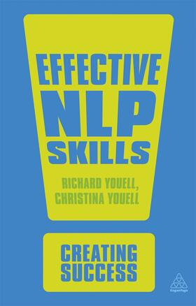 Youell / Youell   Effective NLP Skills   Buch   sack.de