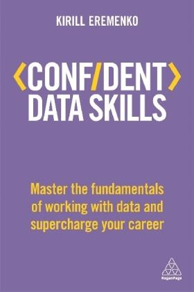 Eremenko | Confident Data Skills | Buch | sack.de