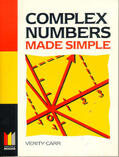 Carr |  Complex Numbers Made Simple | Buch |  Sack Fachmedien