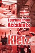 Kletz |  Learning from Accidents | Buch |  Sack Fachmedien