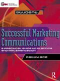 Ace    Successful Marketing Communications   Buch    Sack Fachmedien