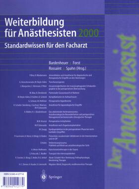 Gordon | Regulation and Economic Analysis | Buch | sack.de