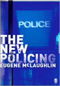 McLaughlin |  The New Policing | Buch |  Sack Fachmedien