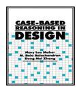 Maher / Balachandran / Zhang    Case-Based Reasoning in Design   Buch    Sack Fachmedien