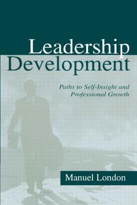 London   Leadership Development   Buch   sack.de