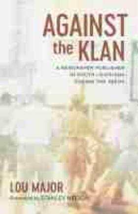 Against the Klan | Buch | sack.de