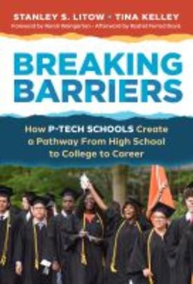 Breaking Barriers | Buch | sack.de