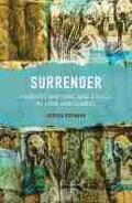 Restaino, Jessica |  Surrender | Buch |  Sack Fachmedien