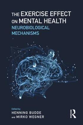 Budde / Wegner | The Exercise Effect on Mental Health | Buch | sack.de