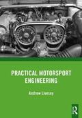 Livesey    Practical Motorsport Engineering   Buch    Sack Fachmedien