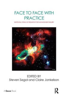 Segal / Jankelson | Face to Face with Practice | Buch | sack.de