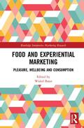 Batat |  Food and Experiential Marketing | Buch |  Sack Fachmedien