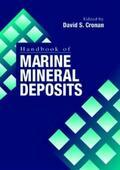 Cronan    Handbook of Marine Mineral Deposits   Buch    Sack Fachmedien