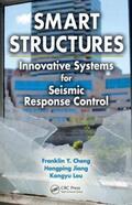 Cheng / Jiang / Lou |  Smart Structures | Buch |  Sack Fachmedien