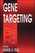 Vega    Gene Targeting   Buch    Sack Fachmedien