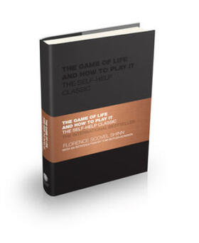 Scovel Shinn | The Game of Life and How to Play It | Buch | sack.de