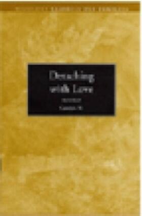 Detaching with Love | Buch | sack.de