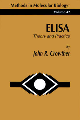 Crowther   ELISA   Buch   sack.de