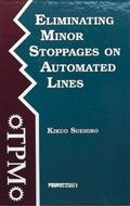 Suehiro |  Eliminating Minor Stoppages on Automated Lines | Buch |  Sack Fachmedien