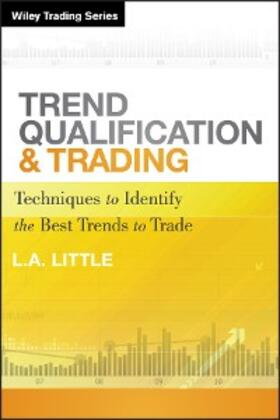 Little | Trend Qualification and Trading | E-Book | sack.de
