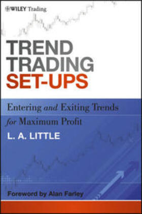 Little   Trend Trading Set-Ups   E-Book   sack.de