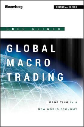 Gliner   Global Macro Trading   Buch   sack.de