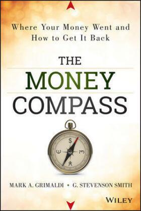Grimaldi / Smith | The Money Compass | Buch | sack.de