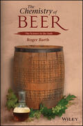 Barth    The Chemistry of Beer   Buch    Sack Fachmedien
